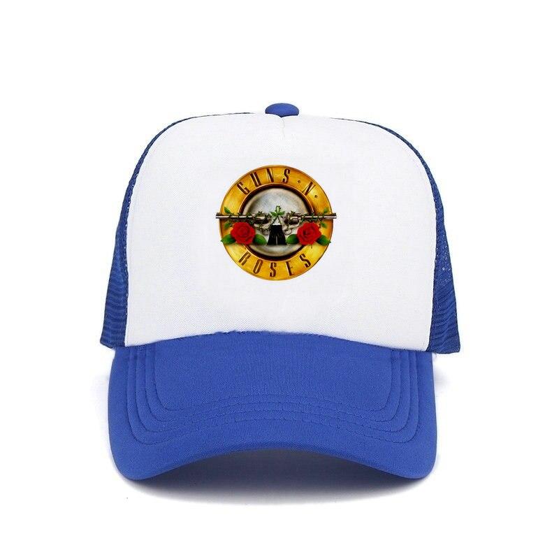 black trucker hat YY44931