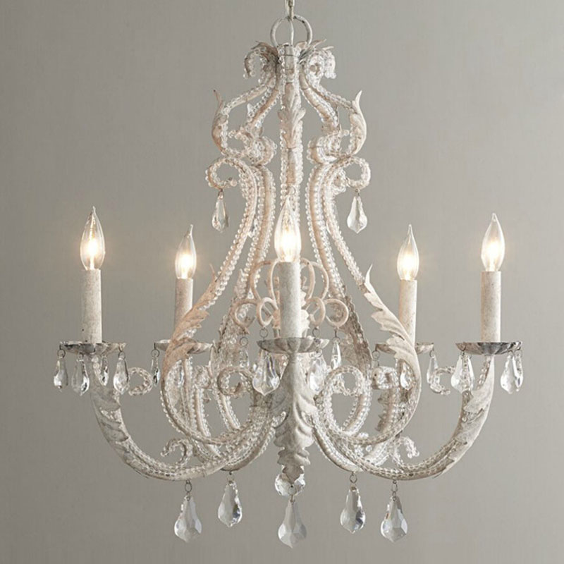 French Style Chandeliers hostingrq – French Style Chandelier