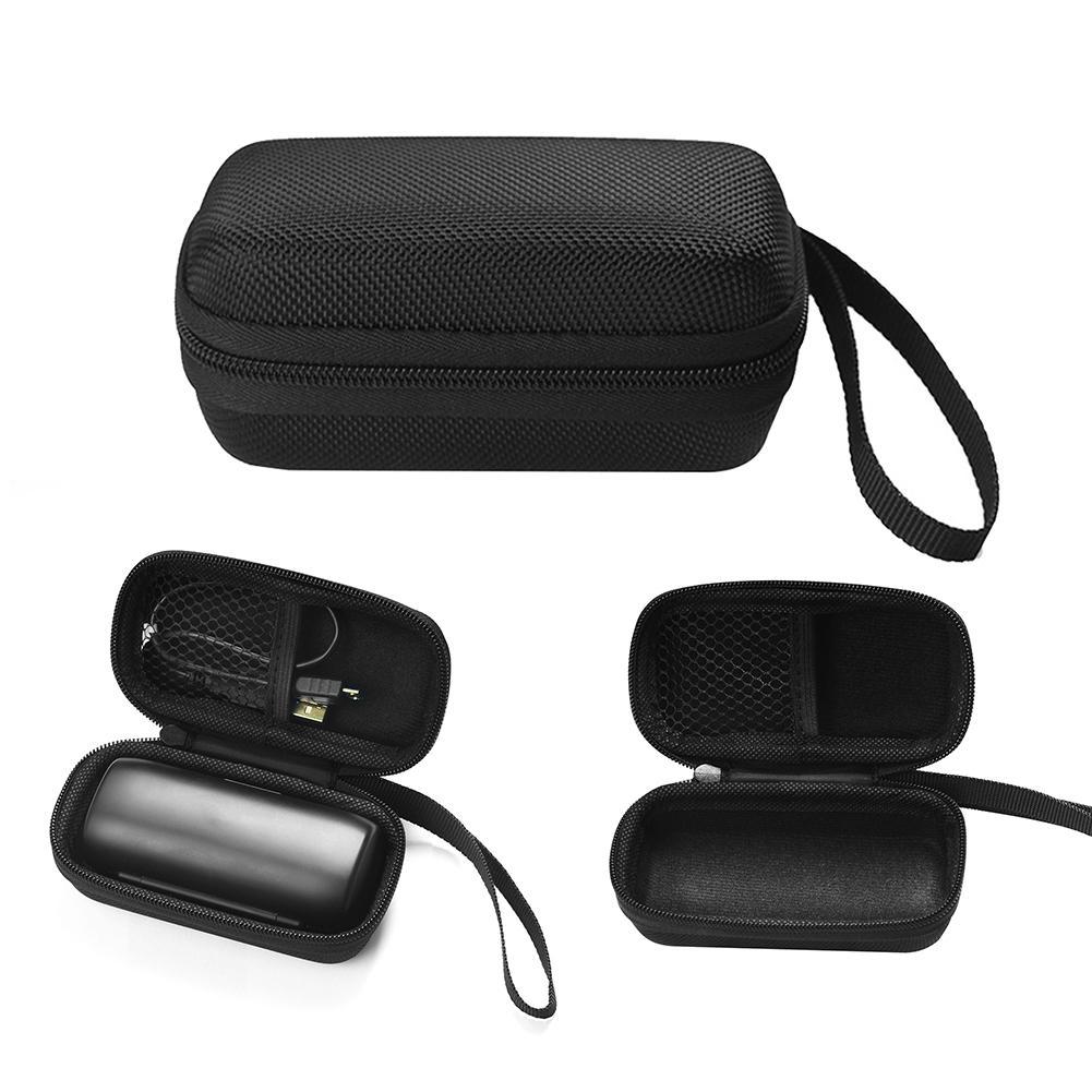 Hot Sale Hard Earphone Storage Case Headphone Protector Box for Bose SoundSport