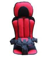 높은 품질의 여행 어린이 자동차 좌석 안전 아기 스폰