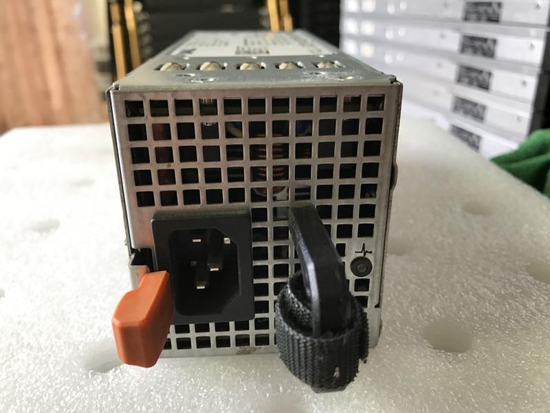 все цены на free ship ,pc power supply for R710 870W N870P-S0 NPS-885AB A YFG1C 7NVX8 онлайн