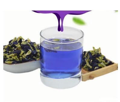 Пурпурный чай чанг-шу отрицательные отзывы врачей