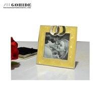 Photo Frame Quality Metal Photo Frame Photo Frame Mini Frame Birthday Gift Giving Free Shipping