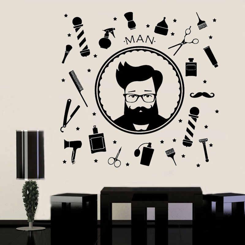 Salon Wallpaper Hd Man Naturalsalons