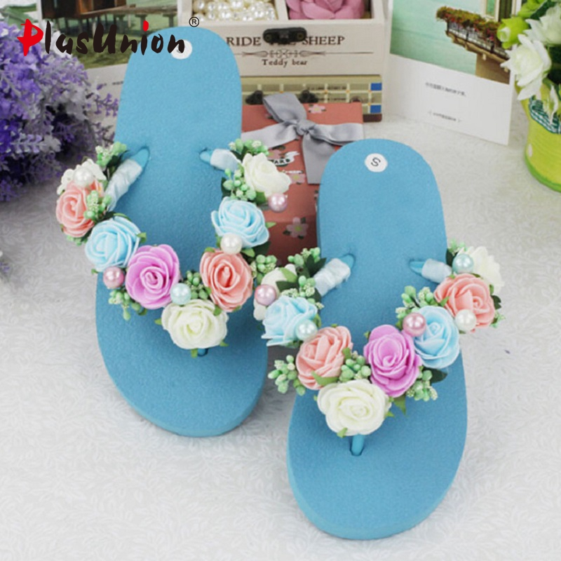 flip flops outdoor flat with women slippers bow house home beach platform sandals flop slides wedge shoes flipflops p186 cotton fluffy home slippers women shoes fenty slides pantufas flip flops mules house emoji slippers chinelo feminino terlik