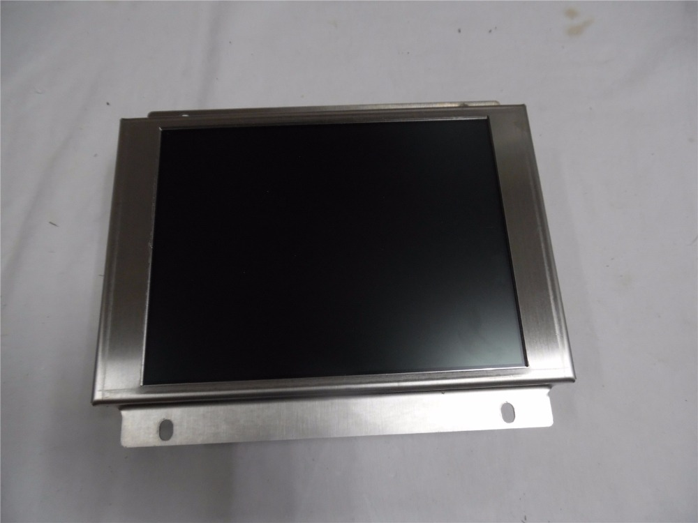 MDT947B-2B 9 Replacement LCD Monitor replace FANUC CNC system CRT