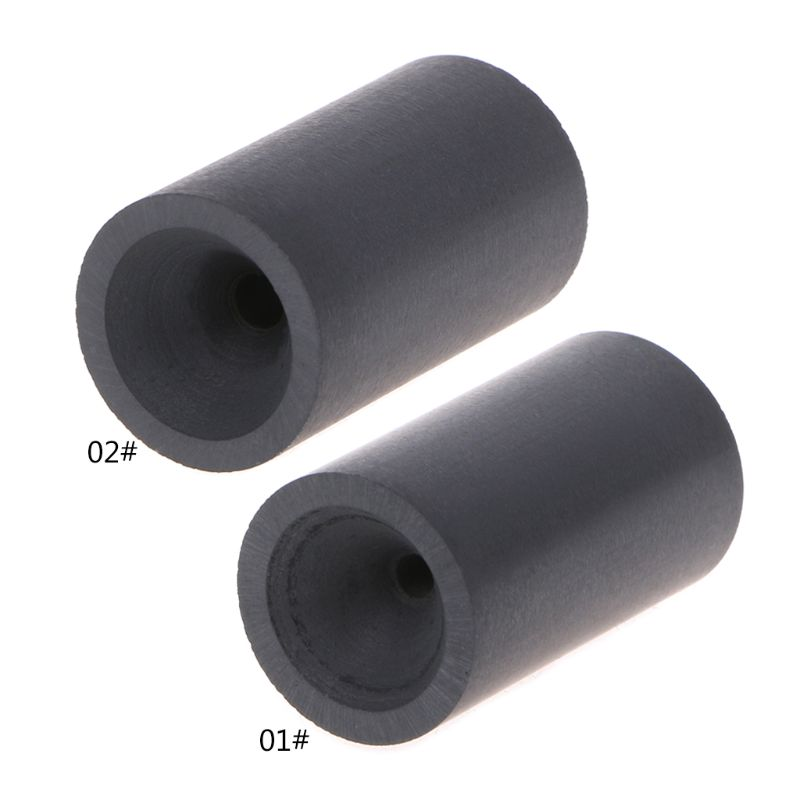 High Quality Boron Carbide Sandblasting Gun Nozzle Air Sandblaster Tip 3mm 4mm