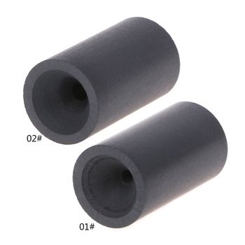 цена на High Quality Boron Carbide Sandblasting Gun Nozzle Air Sandblaster Tip 3mm 4mm