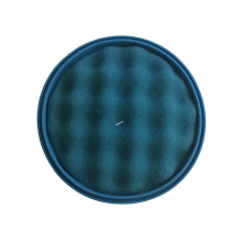 1pc Household 14.5cm Filter For Samsung Cyclone Force Series Vacuum Cleaner Part Cleaning Replacement Accessories цены