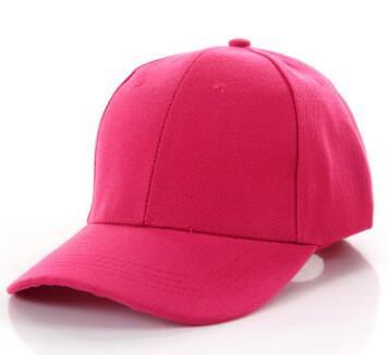zhilixie Free shipping boLan sun hat, folding beach hat, large female hat, sun hat, beach resort, свитшот print bar marc bolan