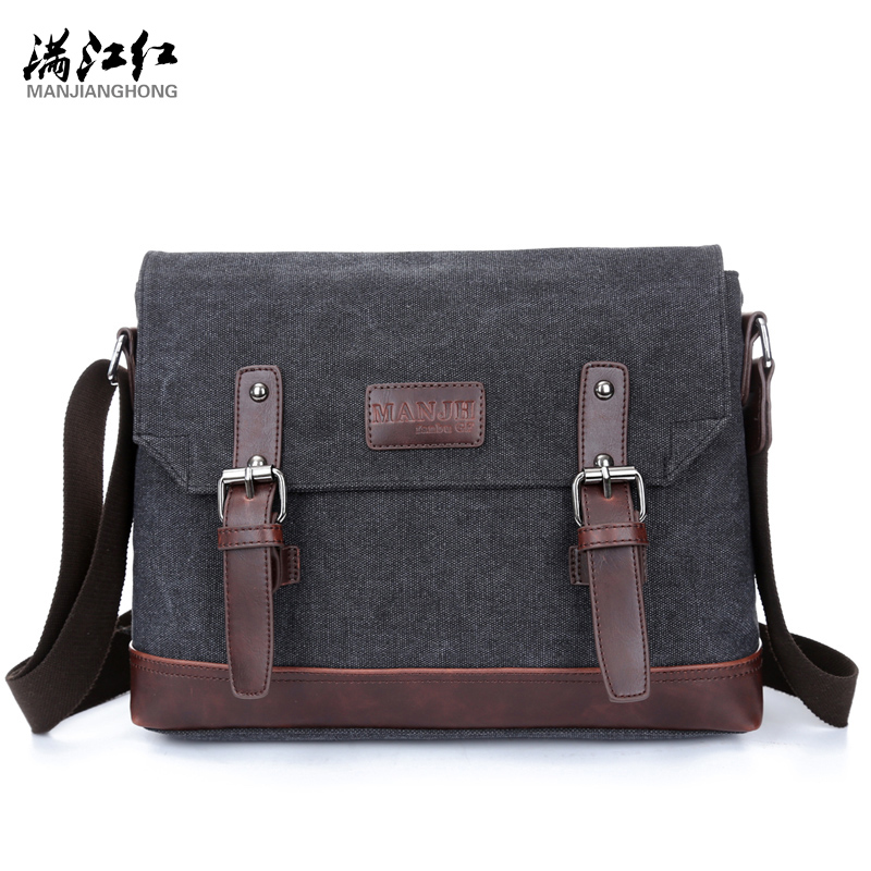 Compare Prices on Modern Man Bags- Online Shopping/Buy Low Price ...