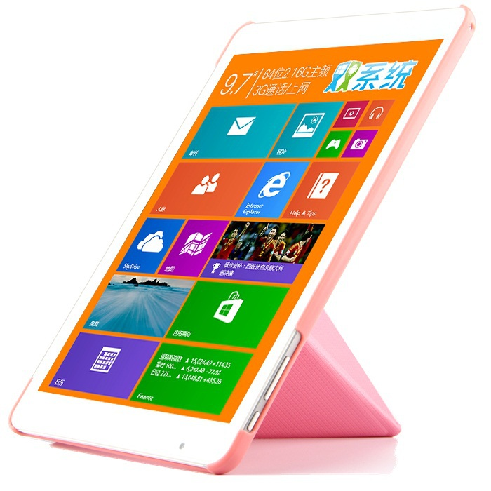 2016 Original Case for Teclast X98 Pro Windows 10  Tablet PC for Teclast X98 Pro case for Teclast X98 Pro Windows 10  cover
