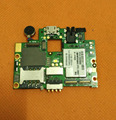 Original thl 4000g rom motherboard placa base 1g ram + 8 para thl 4000 T4000 QHD 4.7 pulgadas MTK6582 960x540 Quad Core Envío gratis