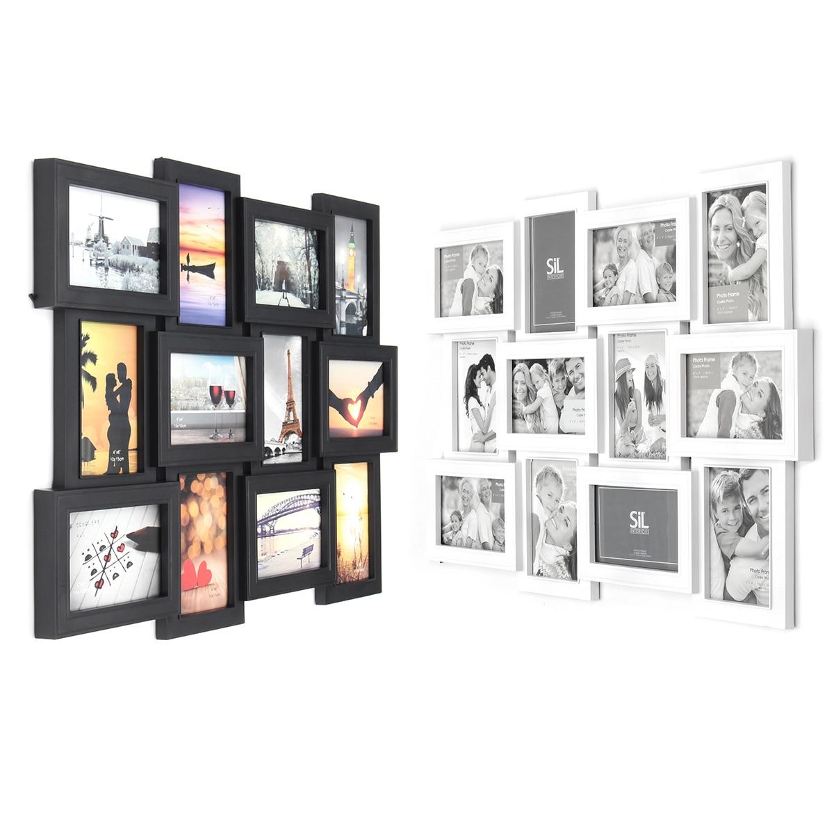 Bilder Collage Wand Bilder Collage Wand