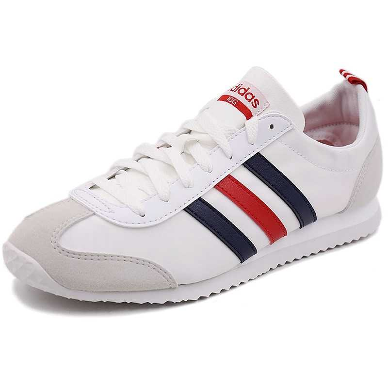 adidas neo chaussures homme