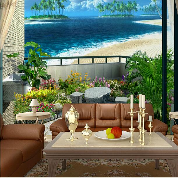 Diseño de madera balcón   compra lotes baratos de ...