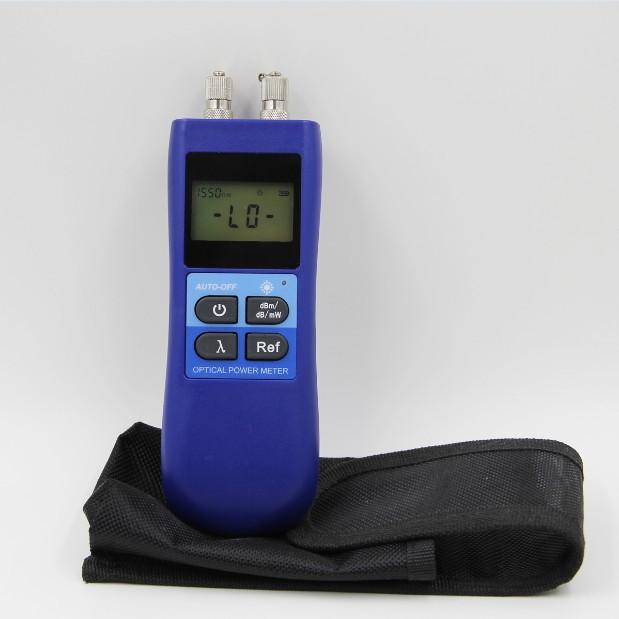 fiber optic ftth tool kit1