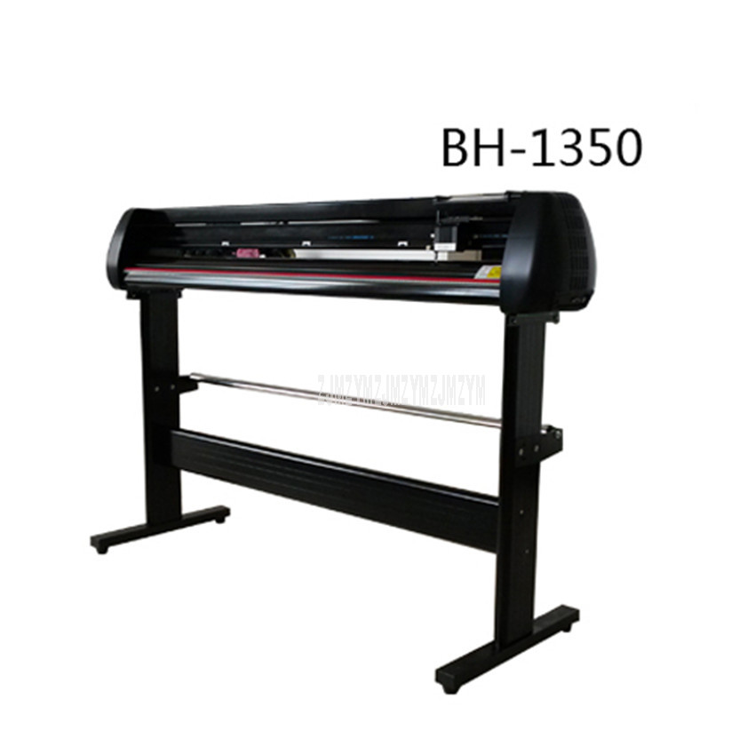 BH-1350 Garment Apparel Pattern Stencil Pen Drawing Plotter CAD Pattern Printing Plotter Max Width 125cm Manual Paper FeedingBH-1350 Garment Apparel Pattern Stencil Pen Drawing Plotter CAD Pattern Printing Plotter Max Width 125cm Manual Paper Feeding