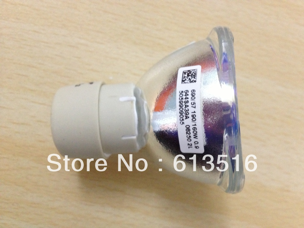 Original Projector Bulb Lamp SP-LAMP-039 for InFocus  IN2102 iN2104 IN2106 IN2102EP IN2104EP IN27 IN25