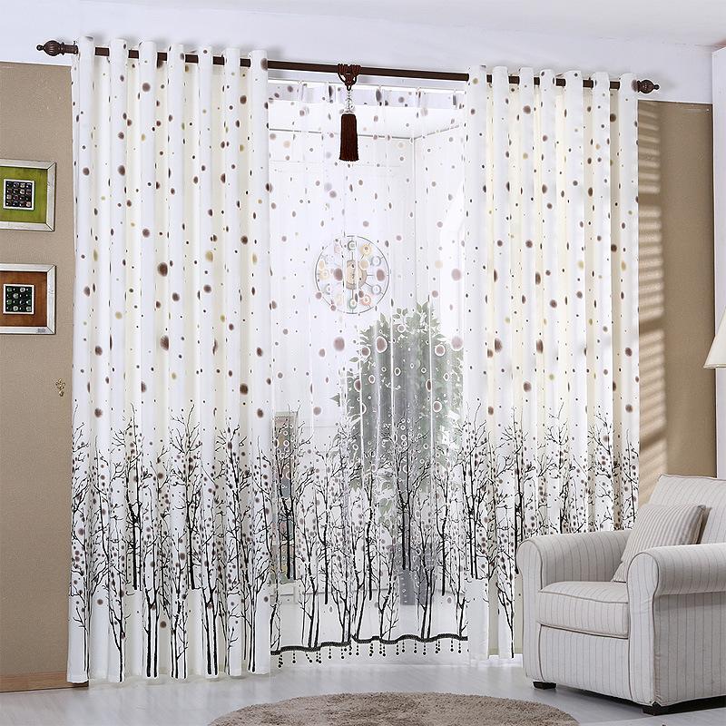gedruckt vorhang-kaufen billiggedruckt vorhang partien aus china