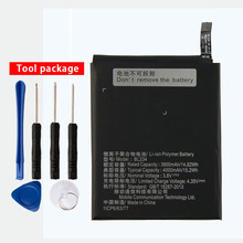 купить Original High Quality BL234 Battery For Lenovo A5000 Vibe P1m P1MA40 P70 P70t P70-T P70A P70-A 4000mAh по цене 605.07 рублей