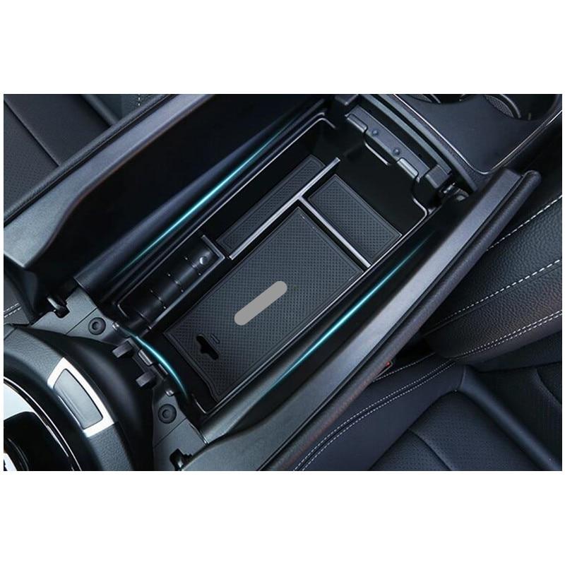 Popular mercedes interior accessories buy cheap mercedes for Mercedes benz e350 aftermarket parts