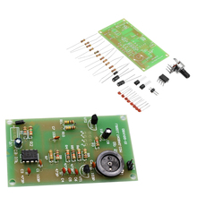 DIY Digital Electronic Multi-wave Signal Generator DIY Modul