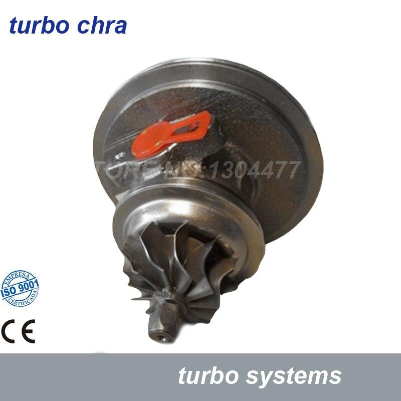 turbo chra core cartridge k03 5303 988 970 0009 0018 0024 0050 0051 0057 0056 0061 0063 for GM Fiat Suzuki Citroen  Peugeot 2.0L  цены