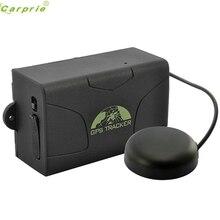 CARPRIE Mini en Tiempo Real GSM GPRS GPS Del Coche Perseguidor Del Vehículo Sistema de Seguimiento TK104 Dispositivo Jun.20