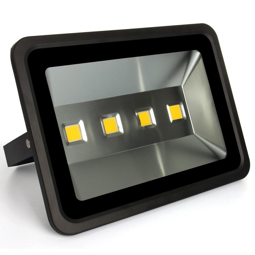 Achetez en gros en plein air projecteur halog ne en ligne for Lumiere exterieur a led
