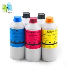 WINNERJET Sublimation Ink Compatible For Epson 7700 9700 7710 9710 Printer