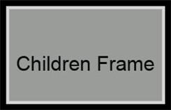 frame_07