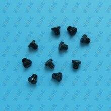 10 PCS SCREWS FOR SINGER 29K 71 73 NEEDLE CLAMPING SCREWS 237F