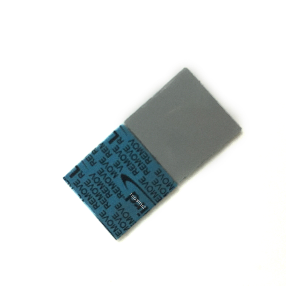 Original USA T-FLEX 700 THERMAL CONDUCTIVITY Phase Transformation SolidState Pad For GPU CPU Graphics Card Cooling