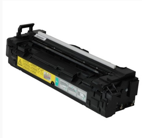 original Fuser unit For Konica Minolta Bizhub 552 652 C452 C552 C652 A0P0R73366 dv711 dv 711 dv 711 developer unit for konica minolta bizhub 654 754 c654 c754 with developer and chip