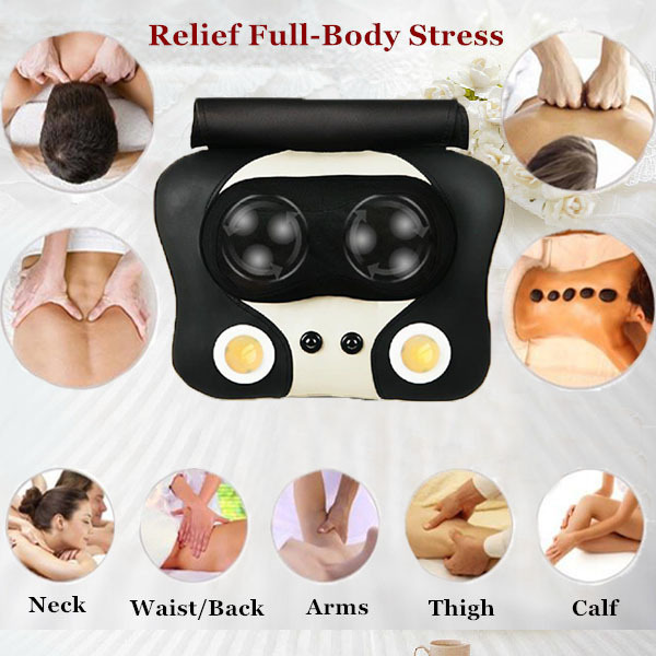 Professional Health Care massage Free shipping 2016 концентрат health