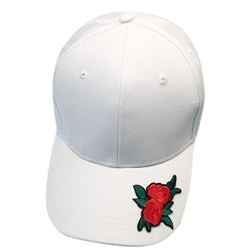 75f42f324b668 Belle pas cher Acheter direct de La Chine Femmes Hommes Couple Rose  Casquette de baseball Unisexe