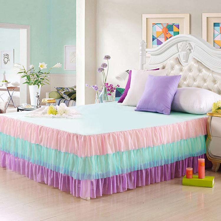 full platform bed with storage (25)
