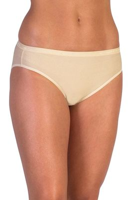 d86014c28a099 2018 Ex officio Exofficio Women GIVE N GO BIKINI Briefs Mesh Quick drying  Ultralight Underwear USA Size XS XXL Black White on Aliexpress.com |  Alibaba Group
