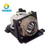 Compatible 310-5027 / 725-10032 projector lamp bulb with housing for Dell 3300MP, 120 days warranty