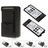 Battery Lg Phone Cheap Price