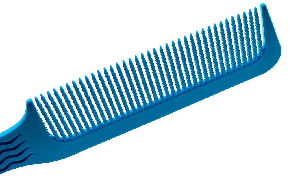 Pro 1 дана Карбон Antistatic 3D Шаш шаптырғыш - Шаш күтімі және сәндеу - фото 5
