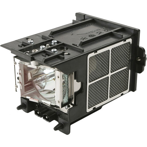Compatible Projector lamp DIGITAL PROJECTION 111-100/HIGHlite 330/HIGHlite 6000/HIGHlite 8000/HIGHlite Cine 660 compatible 28 050 u5 200 for plus u5 201 u5 111 u5 112 u5 132 u5 200 u5 232 u5 332 u5 432 u5 512 projector lamp