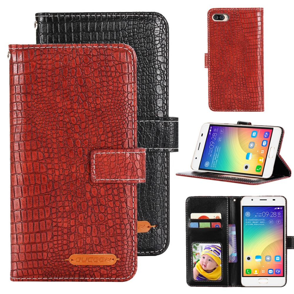 Home Leather Case For Prestigio Wize K3 Psp3519 Duo Cover Wallet Flip Case Cover Coque Capa Phones Bag