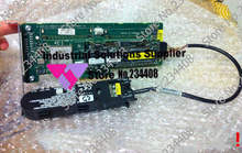 SAS 441823-001 405832-001 P400 array card with 512 cache / battery