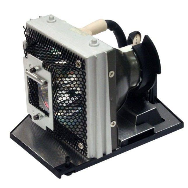 China Cheap Projector Lamp Bulb TDP-LMT20 for Projector TDP-MT200 / TDP-MT400 limit lmt 06 pro stunt scooter