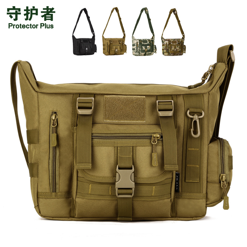 A4 large capacity bag Nylon waterproof  man bag messenger bags big shoulder bag for Ipad ,14 inch laptop   A3191 women handbag shoulder bag messenger bag casual colorful canvas crossbody bags for girl student waterproof nylon laptop tote