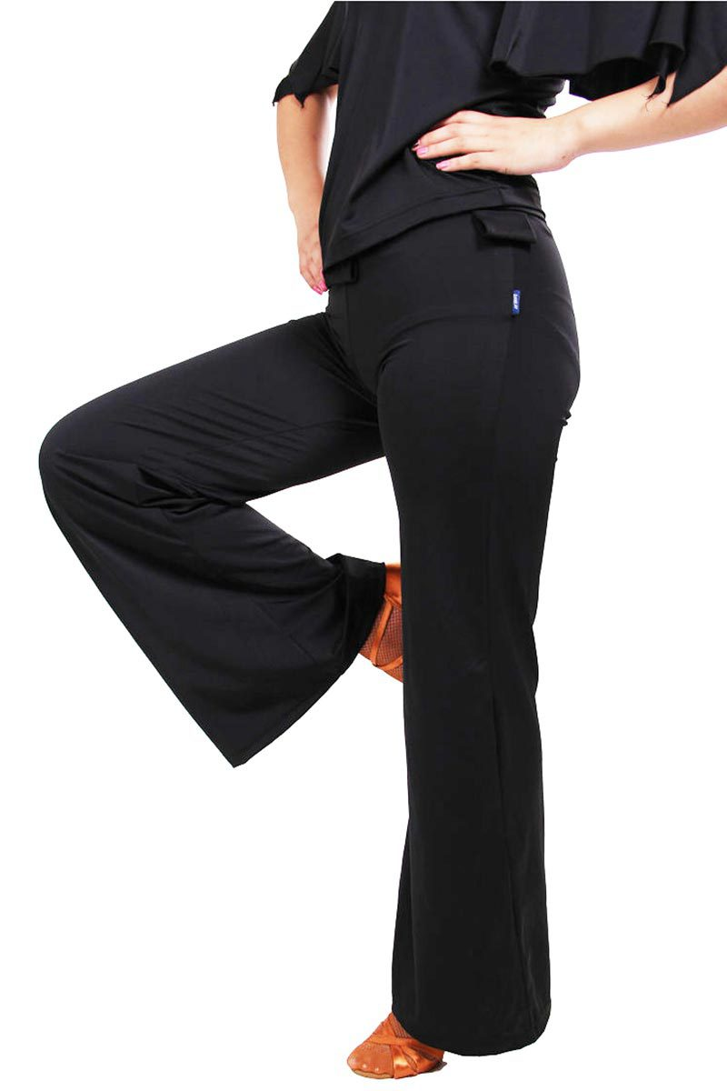 Compare Prices on Latin Dance Pants- Online Shopping/Buy Low Price ...