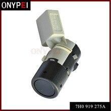 Assistenza Al parcheggio Sensore di parcheggio PDC di 7H0 919 275A Per Audi A4 Avant A6 Avant 2001-2006 7H0919275A