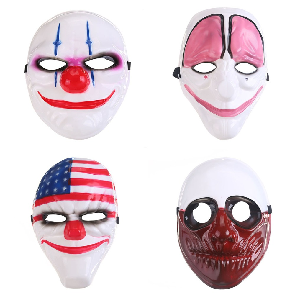 Online Buy Wholesale plastic masks from China plastic masks ...